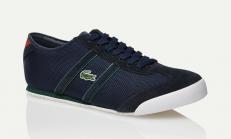Erkek Ayakkabı Markaları