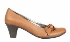 Nişan ayakkabı modelleri