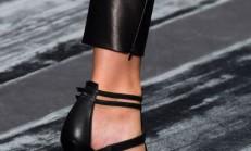 2016 Stiletto Ayakkabı Modelleri