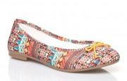 Lcwaikiki Ayakkabı Modelleri