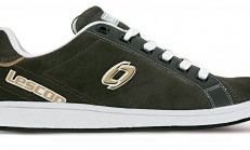 Lescon Ayakkabı Modelleri